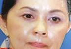Truy nã cựu Giám đốc Sở Tài chính TP.HCM