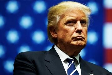 Giải mã lý do ông Trump sẵn sàng thương chiến 'tới bến'