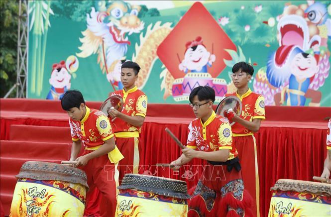 Thủ tướng Nguyễn Xuân Phúc,Nguyễn Xuân Phúc,Tết Trung thu,Trung thu,Quảng Nam