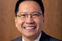 Giáo sư gốc Việt được bổ nhiệm giám đốc y tế của ĐH Harvard