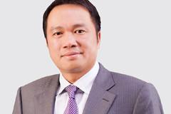 4 sếp ngân hàng Việt giàu sở hữu khối tài sản chục nghìn tỷ là ai?