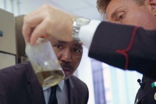 Kinh doanh dầu ăn bẩn, rượu vang giả kiếm lời gấp ba lần ma túy