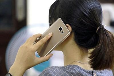 Người phụ nữ mất hơn 2 tỷ từ một cuộc điện thoại bí ẩn