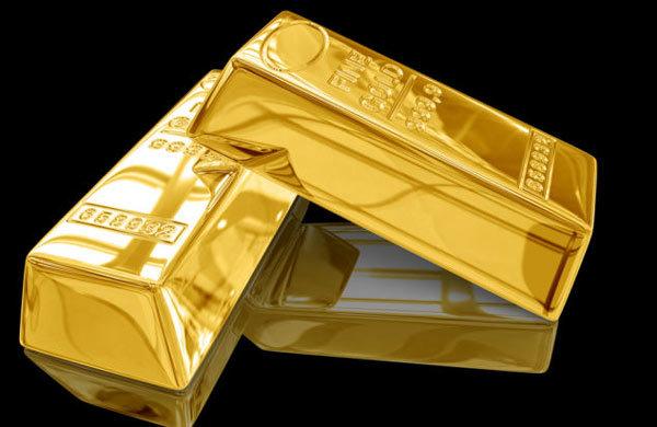 '. Giá vàng hôm nay 10/9, dồn dập tăng trở lại, thế giới đã thay đổi .'