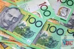 Lương hiệu trưởng đại học ở Úc lên tới hơn 25 tỷ đồng mỗi năm