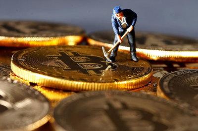 Chuyên gia 'hoang mang' khi dự đoán tương lai của Bitcoin