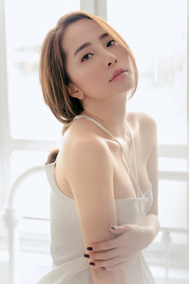 Sao nữ Việt sau ly hôn: 'Cá sấu chúa' Quỳnh Nga có táo bạo nhất?