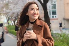 Diễn viên Kim Nhã bị tài xế xe ôm công nghệ túm tóc, đánh đến ngất xỉu