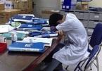 Góc khuất đời bác sĩ: Những đêm trực và 'căn phòng tội lỗi' trong bệnh viện