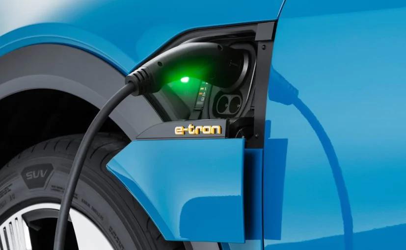 ô nhiễm,xe xanh,xe năng lượng,xe điện,bảo vệ môi trường