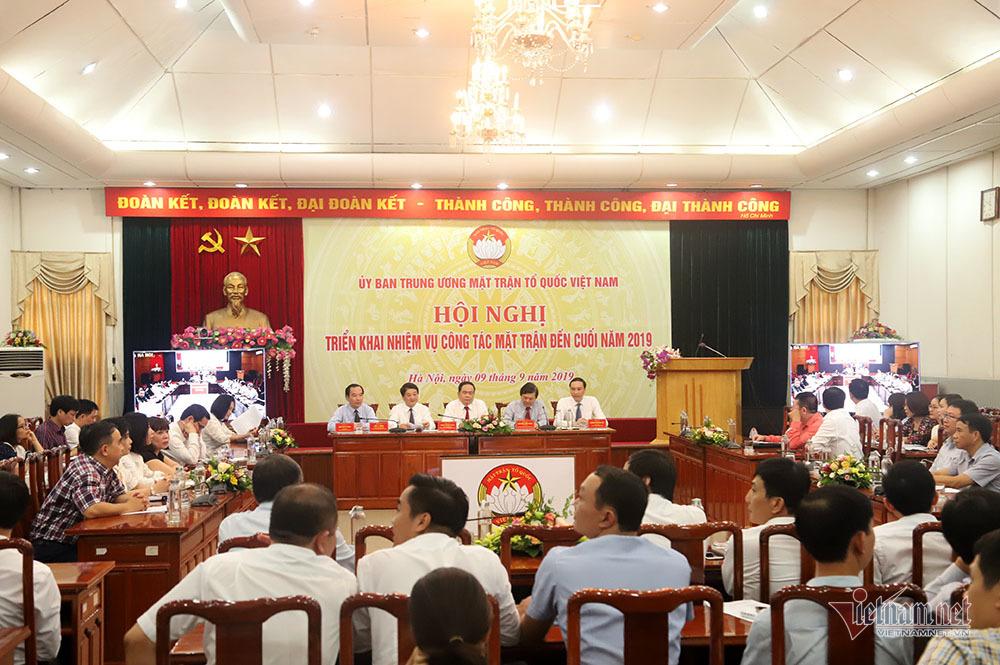 nhà máy Rạng Đông,cháy lớn ở Hà Nội,hỏa hoạn,thủy ngân,Trần Thanh Mẫn