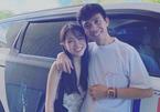 Con gái Minh Nhựa 15 tuổi yêu, 20 tuổi lấy chồng, nhưng vẫn thua xa bố khoản này