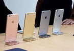 4-year-old iPhone 6S Plus still a bestseller in Vietnam