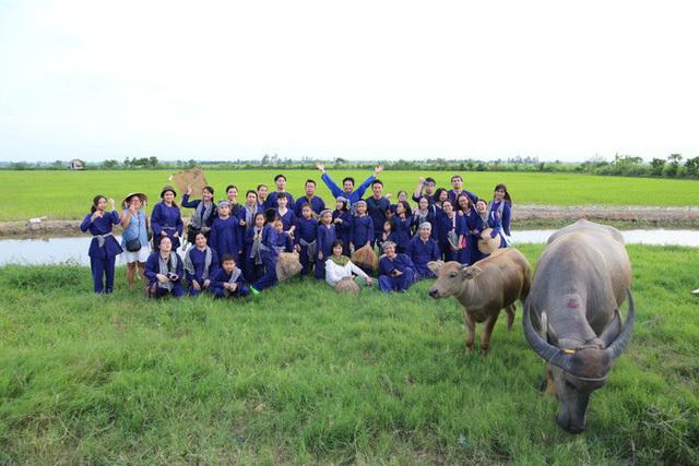 tourism destination,VNAT,An Giang,destination point,Mekong delta,travel news