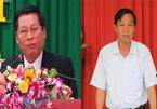 Thủ tướng kỷ luật Chủ tịch, Phó chủ tịch tỉnh Đắk Nông