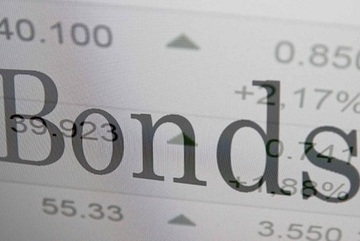 Who are the buyers of bank bonds?