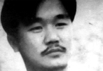 Công an tìm nhân chứng vụ thi thể nhà báo trôi trên sông ở Sài Gòn