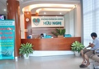 Đề nghị tước giấy phép phòng khám có bác sĩ Trung Quốc ở Đà Nẵng