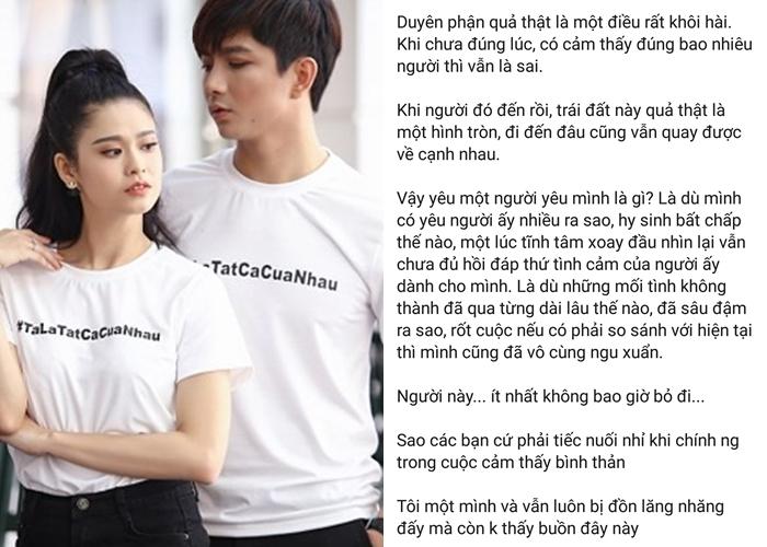 Akira Phan,MC Phương Mai,ST Sơn Thạch,Lam Trường,Mai Phương Thúy,Hoàng Thùy