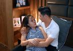 'Hoa hồng trên ngực trái', có tiểu tam, Thái bị Khuê từ chối chuyện vợ chồng vì 'sợ bẩn'