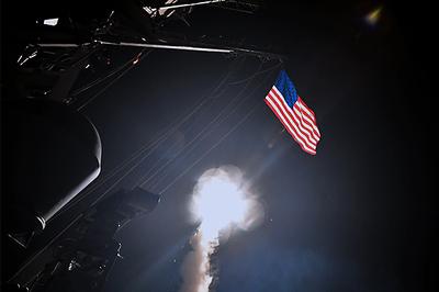 Nga phản pháo trước bình luận 'lạ' của Lầu Năm Góc