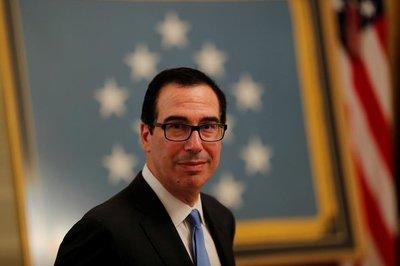 Trọng tâm của đàm phán thương mại Mỹ-Trung