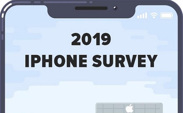 Apple có thể nếm trái đắng do giá iPhone quá đắt
