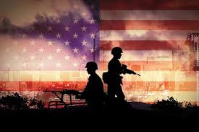 Tấn thảm kịch khủng bố và những diễn tiến đẩy Mỹ vào chiến tranh