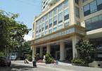 Self-proclaimed hotels boom in Nha Trang