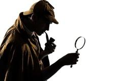 Hãy dùng sự thông thái của bạn để giải mã vụ án