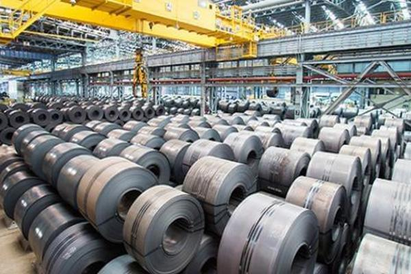 anti-dumping probe against Chinese steel,steel market,vietnam economy,Vietnam business news