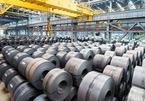 Vietnam initiates anti-dumping probe against Chinese steel