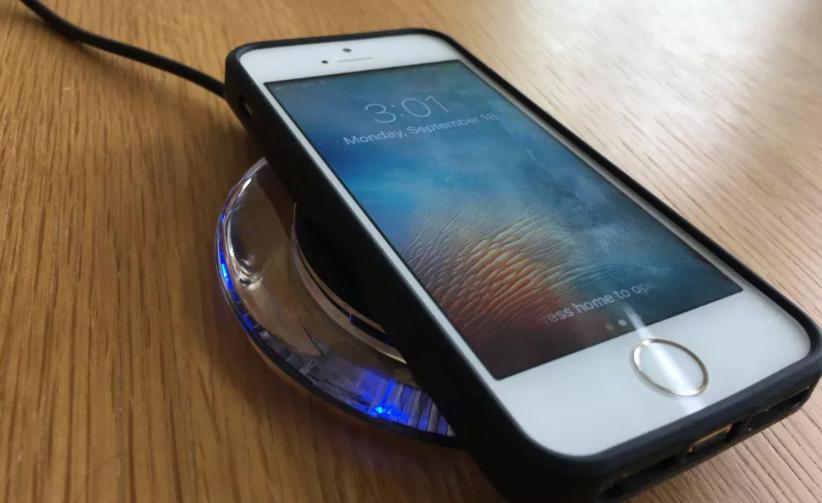 iPhone 11, iPhone 11 Pro: Cấu hình, giá bán và tất cả thông tin trước giờ G