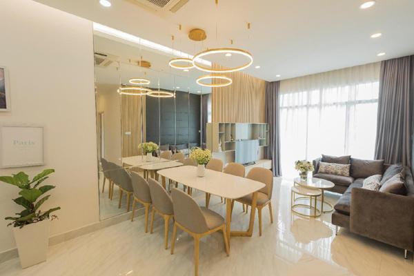 bất động sản bình dương,căn hộ cao cấp