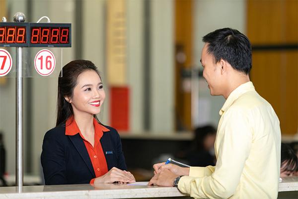 Hợp tác bancassurance Sacombank và Dai-ichi Life Việt Nam vượt mục tiêu