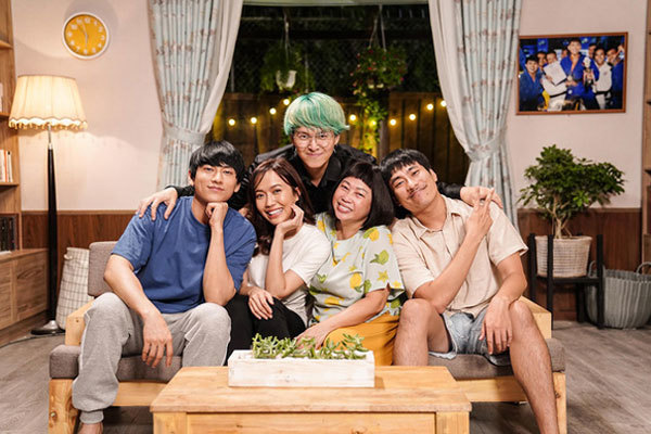 Vietnamese films to shine at Busan Int'l Film Fest