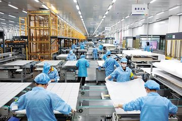 Where will manufacturers go if US-China trade war gets worse?