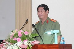 Party disciplinary measures announced for two officials of Dong Nai province