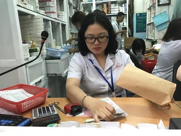 Vietnam News Headlines (September 10th)