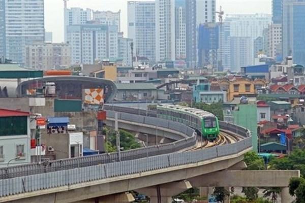 Vietnam's fiscal deficit 2019,vietnam's gdp,fitch solution,vietnam economy,Vietnam business news,business news,vietnamnet bridge,english news
