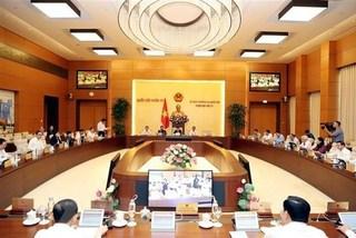 Government to decide on Vietnamese Stock Exchange headquarters