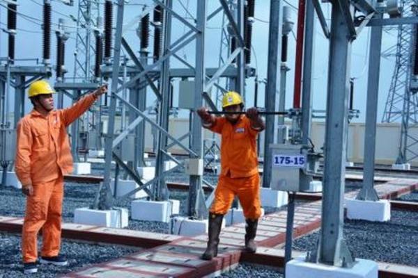 Vietnam Electricity,power,vietnam power market,vietnam economy,Vietnam business news,business news,vietnamnet bridge,english news