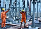 Authorities to have check-up on Vietnam Electricity's power production costs