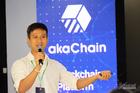 Xác thực cho vay:  Cơ hội để Fintech Việt thay thế tín dụng đen