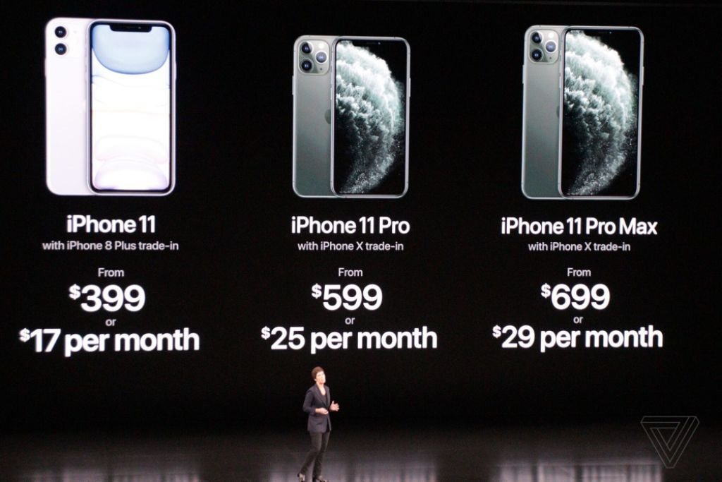 iphone 2019,iphone,apple,iPhone 11