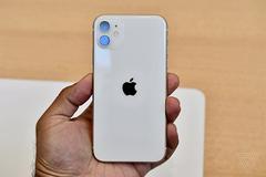 iPhone 11, iPhone 11 Pro và iPhone 11 Pro Max ra mắt: Siêu phẩm Apple năm 2019