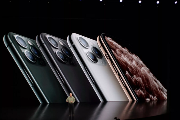 iphone 2019,iphone,apple