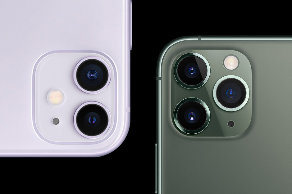 iPhone 2019,iPhone 11,iPhone,iPhone 11 Pro,iPhone 11 Pro Max
