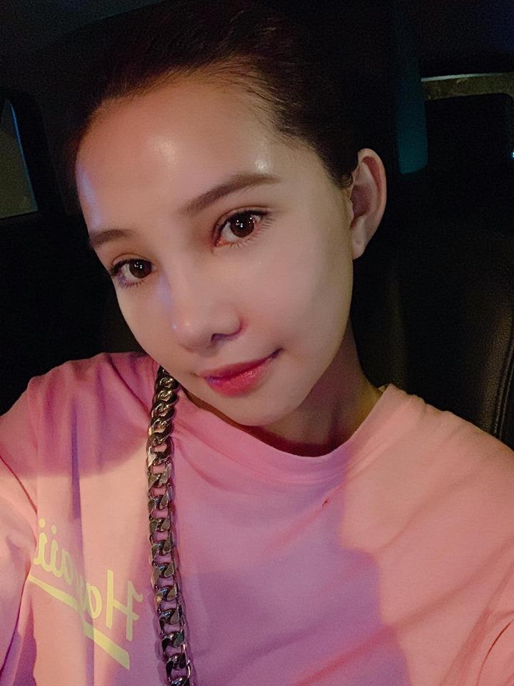 Lưu Đê Ly