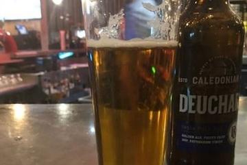 Cốc bia bị 'đội giá' lên 1,5 tỷ đồng, cao gấp cả chục nghìn lần thực tế